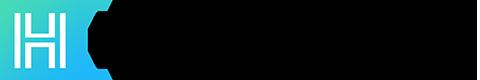 Hypoallergenic Homes Logo