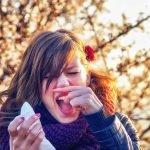 pollen-allergy-sneeze
