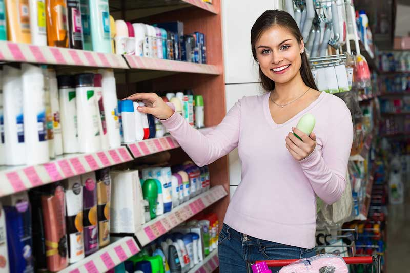 best hypoallergenic products