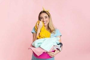 best hypoallergenic fabric softener