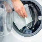 hypoallergenic dryer sheets