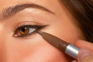best hypoallergenic eyeliner